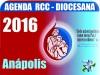 Agenda_2016_rcc