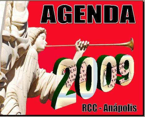 agenda_rcc_2009