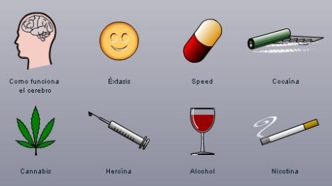 cerebro_drogas[1]