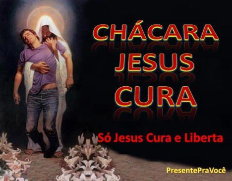 chacara-jesus-cura-1