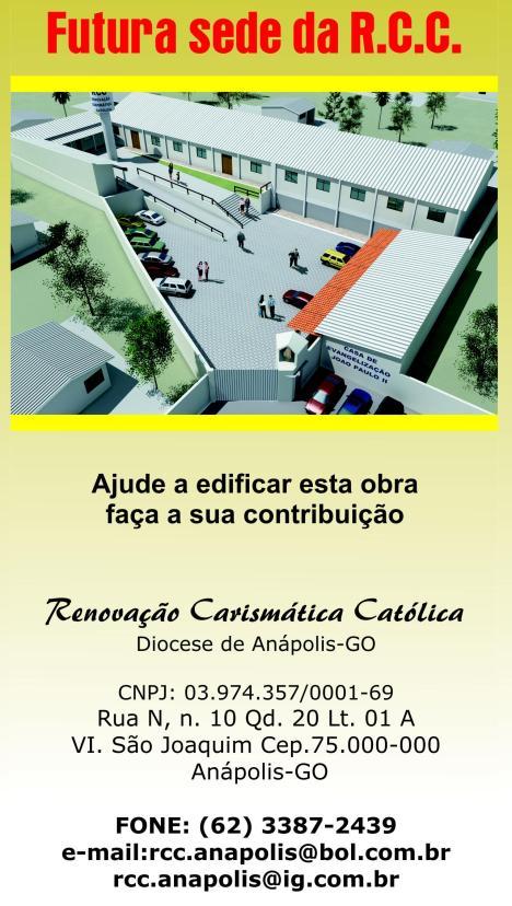 sede_rcc_2009