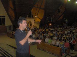 Roberto Tanus - Goiânia