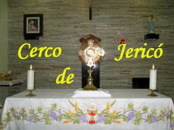 Cerco_Jericó