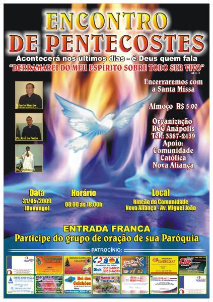 enc_pentecostes_rcc_lk