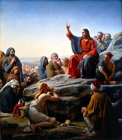 jesus_sermao-da-montanha_bloch