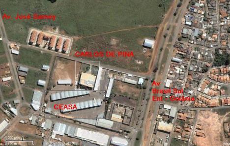 mapa-do-carlos-de-pina