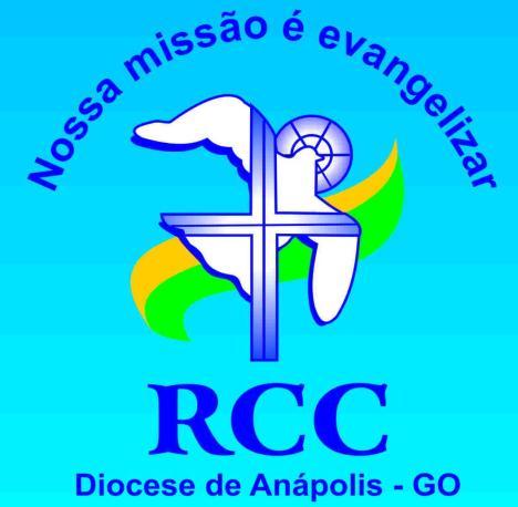 rcc-aps-azul