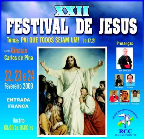 xxii_festival_de_jesus_cart-15