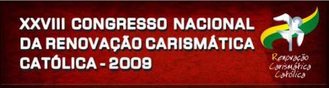 Banner_Congresso RCC 2009