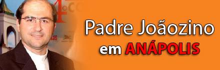 http://rccanapolisgo.files.wordpress.com/2009/04/pe_joaozinho.jpg?w=450&h=150