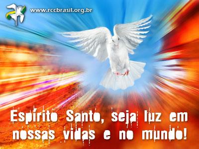pentecoste051