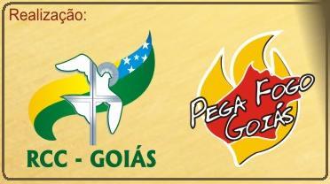rcc_goias
