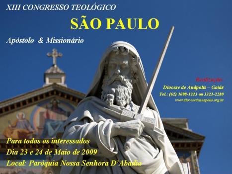 congresso_teologico