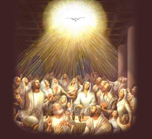 Congresso Teológico