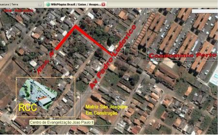 Mapa_RCC_Anápolis
