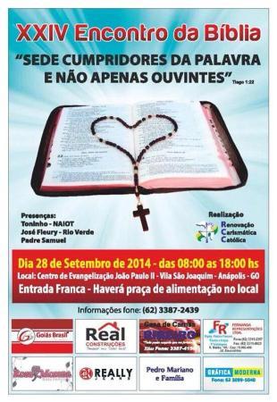 Biblia_2014