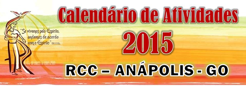 Grupos de Oração - Diocese Anápolis. (3/6)