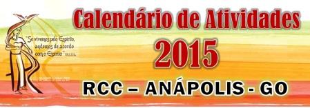 Agenda_RCC_2015_2