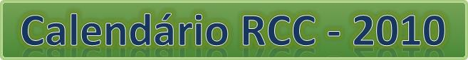Grupos de Oração - Diocese Anápolis. (5/6)