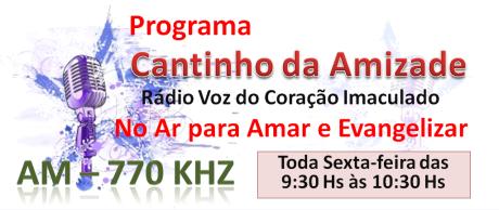Cantinho_Amizade