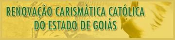 banner_rcc_go
