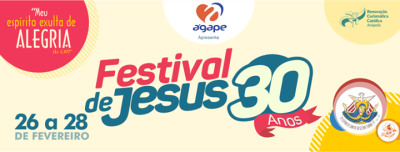 festival_jesus_30_anos_2017