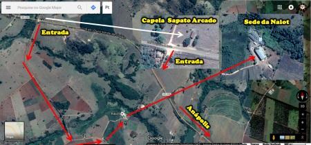 Mapa_google_para_comunidade_Naiot