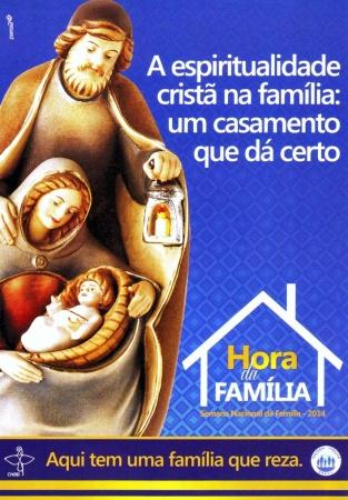 Familia_401
