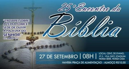 Biblia-626x336[1]