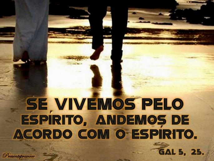 Andar_com_o_Espirito